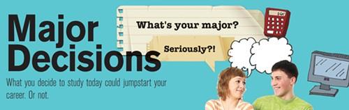 major_decisions.jpg