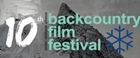 Backcountry Film Festival