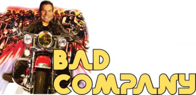 Bad Company | Cover Story | Salt Lake City | Salt Lake City Weekly