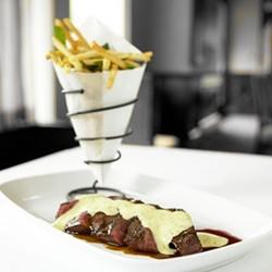 steakfritesold4.jpg