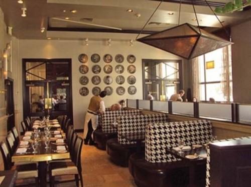 Bambara Restaurant Reviews Salt Lake City Salt Lake