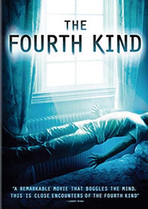 truetv.dvd.fourthkind.jpg