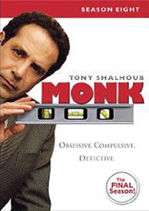truetv.dvd.monk.jpg