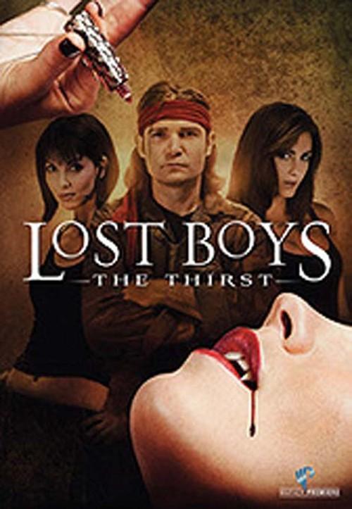 truetv.dvd.lostboys.jpg