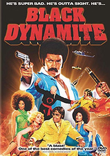 truetv.dvd.blackdynamite.jpg