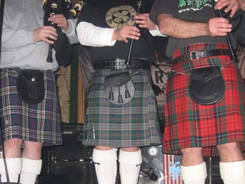 heathen_highlanders.jpg