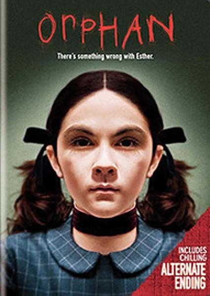 truetv.dvd.orphan.jpg