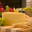 Beehive Cheese Wins