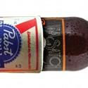 Beer Fest '12 Features