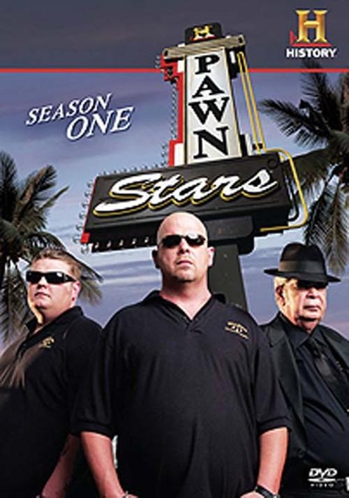truetv.dvd.pawnstars.jpg