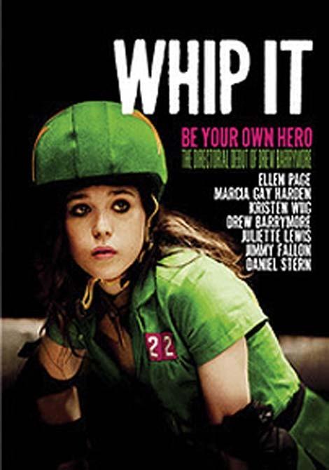 truetv.dvd.whipit.jpg