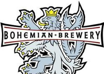 Beer Pairing at Bohemian Brewery