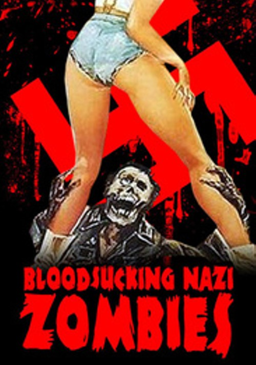 dvd.bloodsuckingnazizombies.jpg