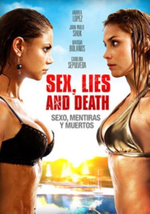 dvd.sexliesdeath.jpg