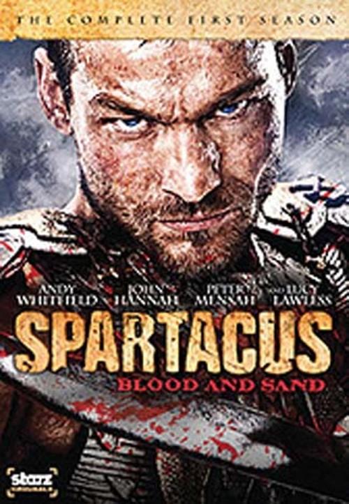 truetvdvd_spartacus_100916.jpg