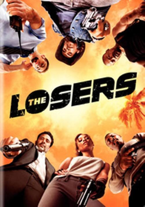 dvd.losers.jpg