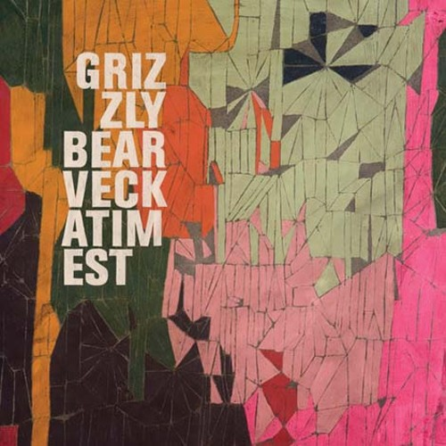 music_best_albums_grizz_19d.jpg