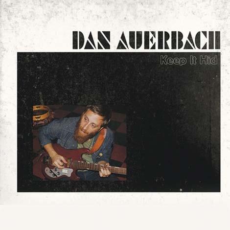 music_best_albums_dan_a_19b.jpg