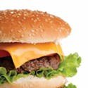 Best Burgers, Sandwiches & Wraps
