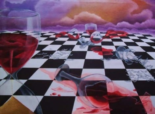 art9968widea.jpg