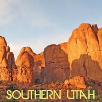 southern.jpg