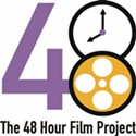 Best of 48 Hour Film Project Screenings