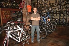 bikecontender.jpg