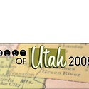 Best of Utah 2008 | Goods & Services