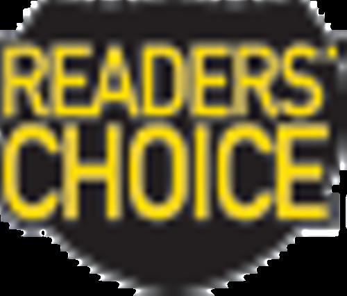 readerschoice.png
