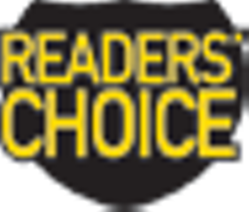 readerschoice.png