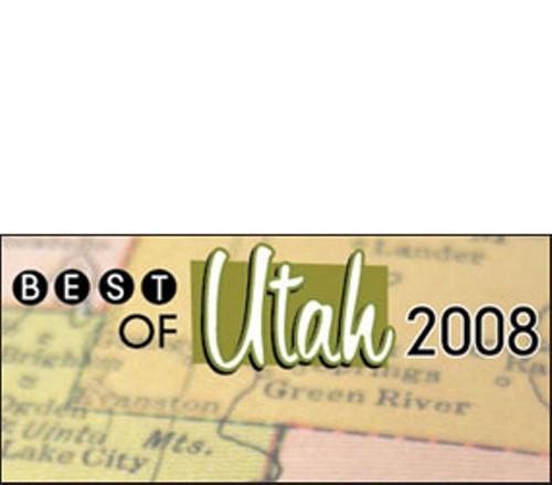 bou2008_header_small.jpg