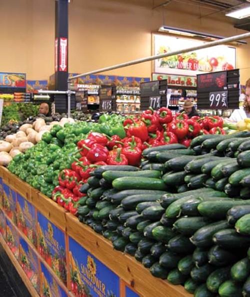 sunflowermarket.jpg