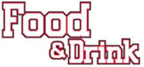 section_fooddrink.jpg