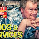 Best of Utah 2012: Goods & Services