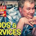 Best of Utah 2012: Goods & Services