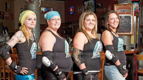 junctioncityderbygirls.jpg