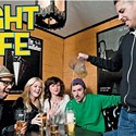 Best of Utah 2012: Nightlife