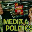 Best of Utah 2012