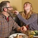 Best of Utah 2013: Food & Drink