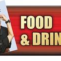 Best of Utah 2014: Dine & Drink