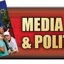 Best of Utah 2014: Media & Politics