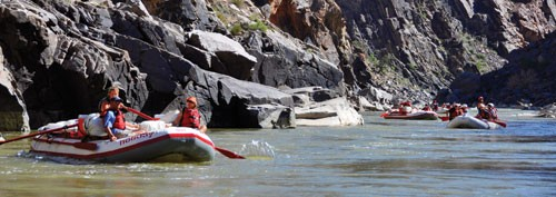 holiday_river_expeditions.jpg