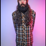 Best of Utah 2014 Photo Booth: Photo Collective (part 1)