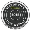 Best of Utah Music 2015