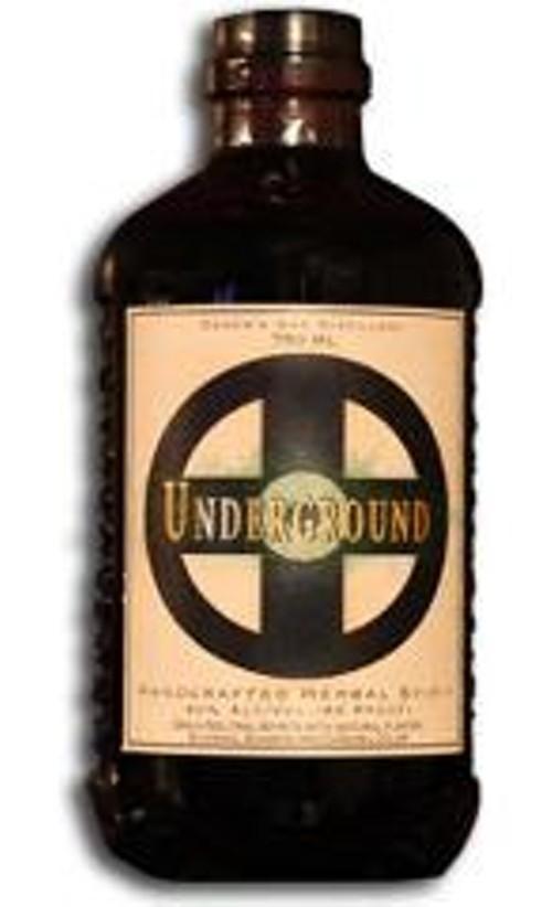 undergroundbottlesm.jpg