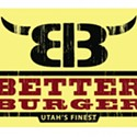 Better Burger Returns