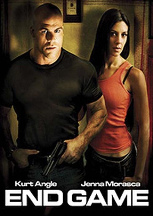 truetv.dvd.endgame.jpg