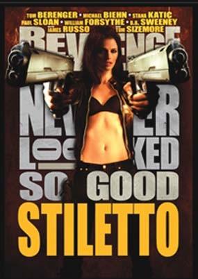 truetv.dvd.stiletto.jpg