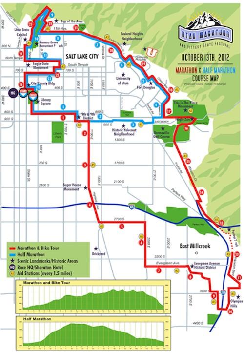 marathonmapsmall.jpg