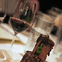 Bibi Graetz Wines